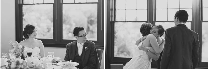documentary-wedding-photographer-toronto-janice-yi-photography-140