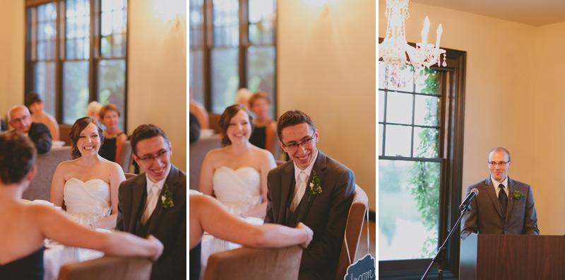 documentary-wedding-photographer-toronto-janice-yi-photography-143