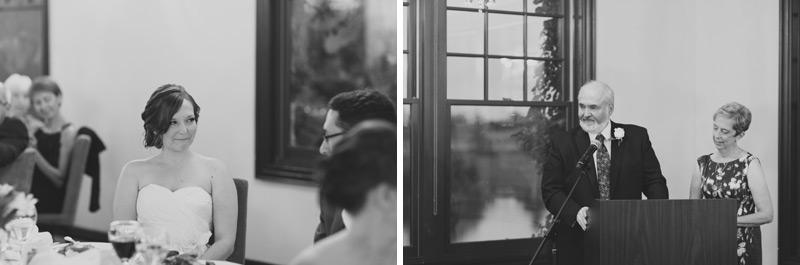 documentary-wedding-photographer-toronto-janice-yi-photography-146