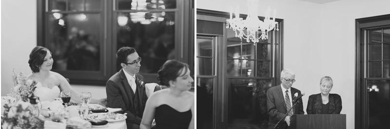 documentary-wedding-photographer-toronto-janice-yi-photography-151