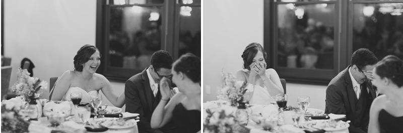 documentary-wedding-photographer-toronto-janice-yi-photography-154