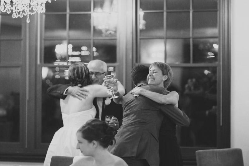 documentary-wedding-photographer-toronto-janice-yi-photography-155
