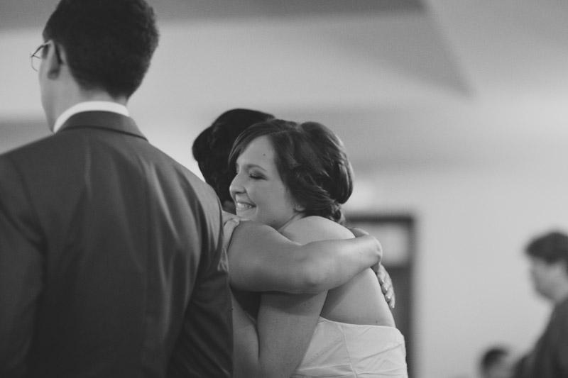 documentary-wedding-photographer-toronto-janice-yi-photography-156