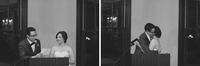 documentary-wedding-photographer-toronto-janice-yi-photography-162