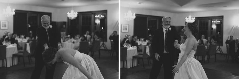 documentary-wedding-photographer-toronto-janice-yi-photography-169