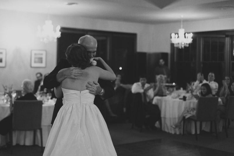 documentary-wedding-photographer-toronto-janice-yi-photography-170