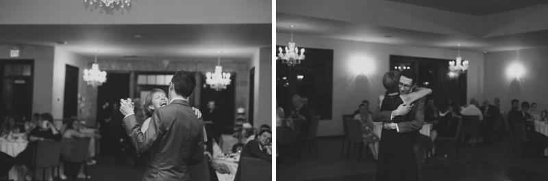 documentary-wedding-photographer-toronto-janice-yi-photography-172