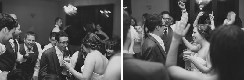 documentary-wedding-photographer-toronto-janice-yi-photography-179