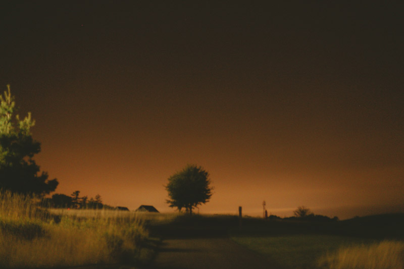 pipers-heath-night-photo