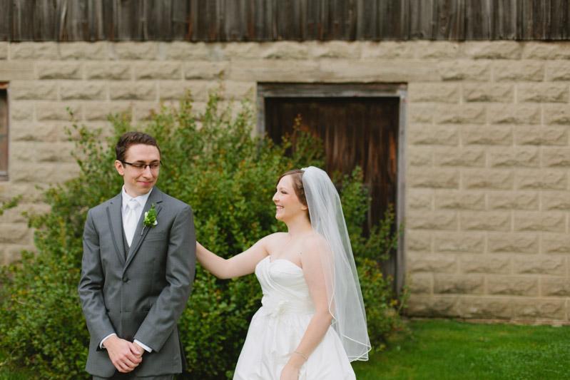 documentary-wedding-photographer-toronto-first-look-photos-33