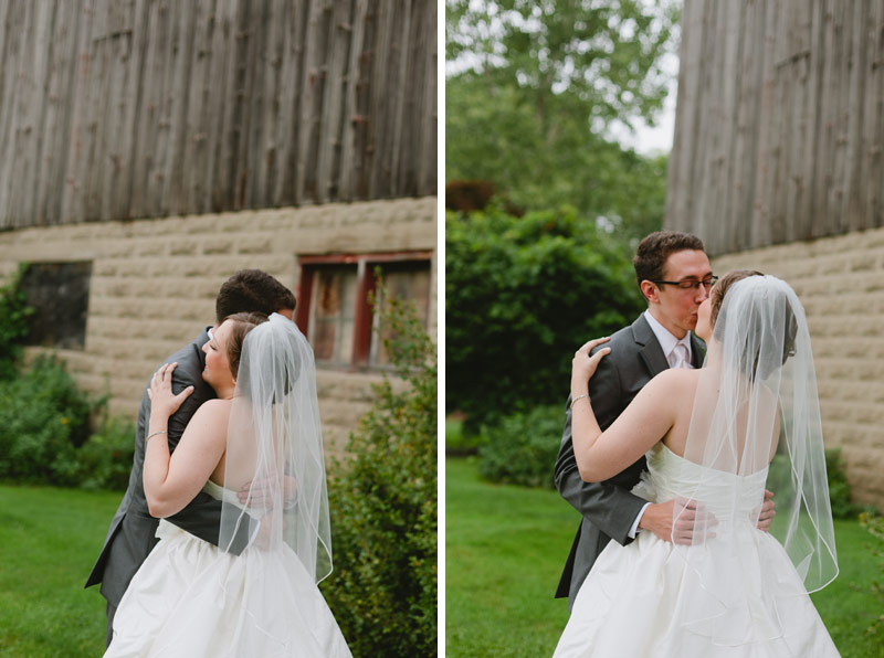 documentary-wedding-photographer-toronto-janice-yi-photography-34