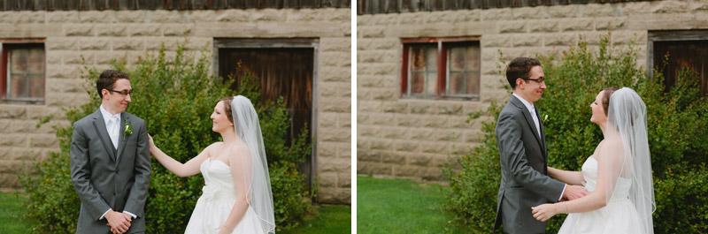 documentary-wedding-photographer-toronto-janice-yi-photography-35