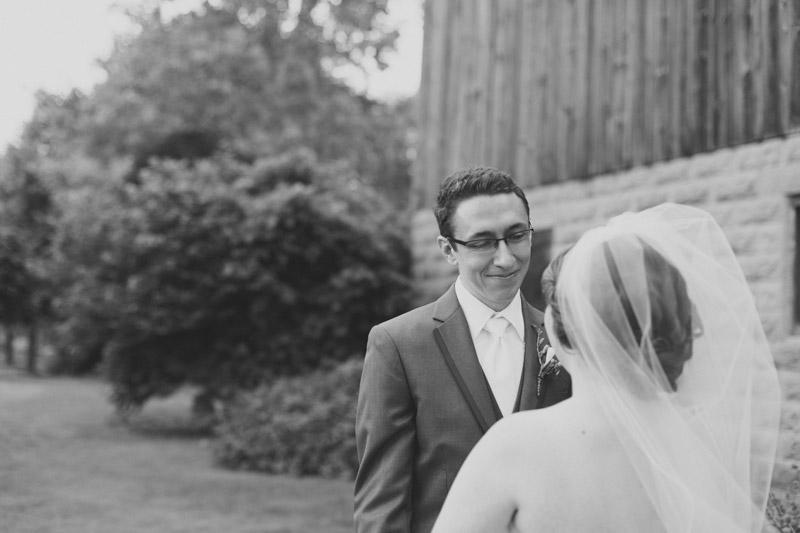 documentary-wedding-photographer-toronto-first-look-photos-39