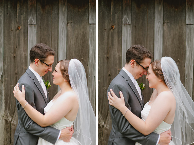 documentary-wedding-photographer-toronto-rustic-elegant-wedding-41
