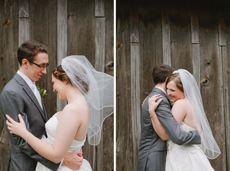 documentary-wedding-photographer-toronto-rustic-elegant-wedding-43