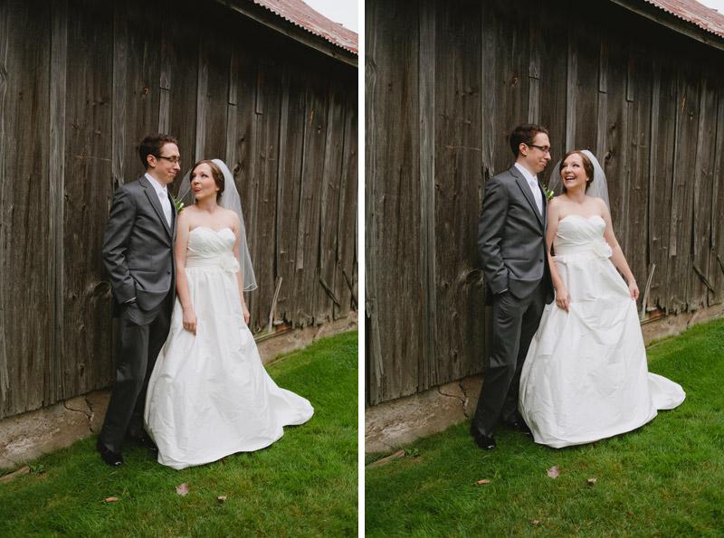 documentary-wedding-photographer-toronto-janice-yi-photography-45