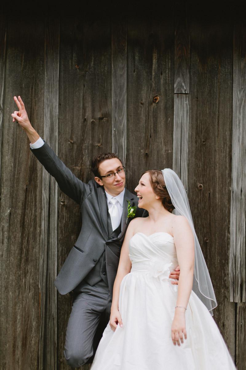 documentary-wedding-photographer-toronto-fun-wedding-photos-45