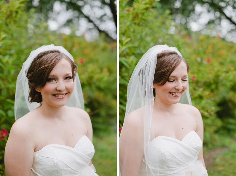 outdoor-bridal-portrait-janice-yi-photography-48