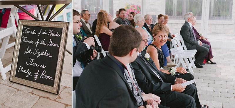 documentary-wedding-photographer-toronto-janice-yi-photography-53