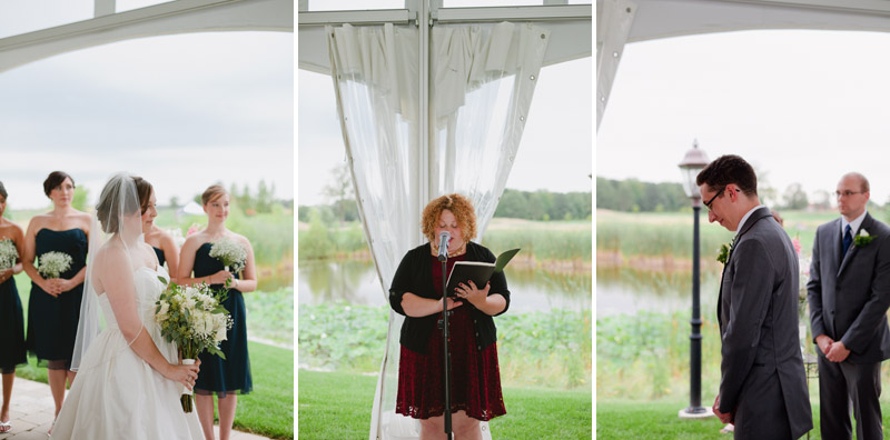 documentary-wedding-photographer-toronto-janice-yi-photography-62
