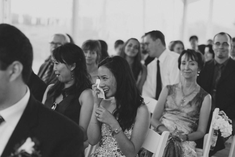photojournalistic-wedding-photography-72