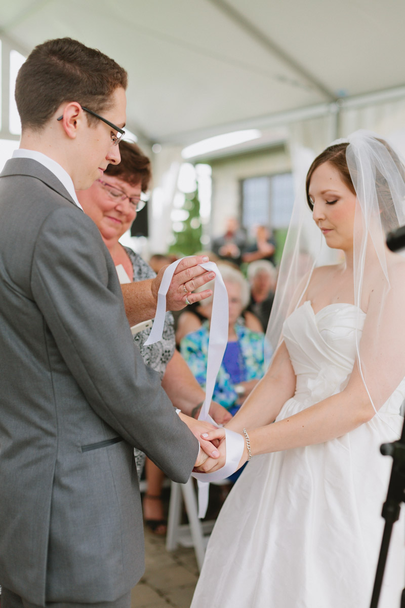 handfasting-ceremony