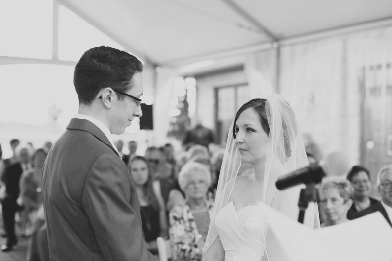 documentary-wedding-photographer-toronto-janice-yi-photography-76
