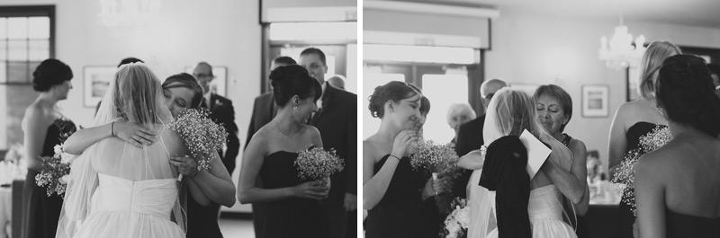documentary-wedding-photographer-toronto-janice-yi-photography-77