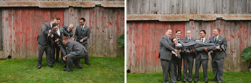 documentary-wedding-photographer-toronto-janice-yi-photography-84