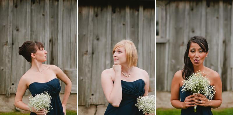 silly-wedding-photos