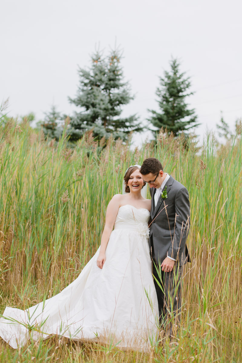 rustic-elegant-wedding-romantic-wedding-photos-90