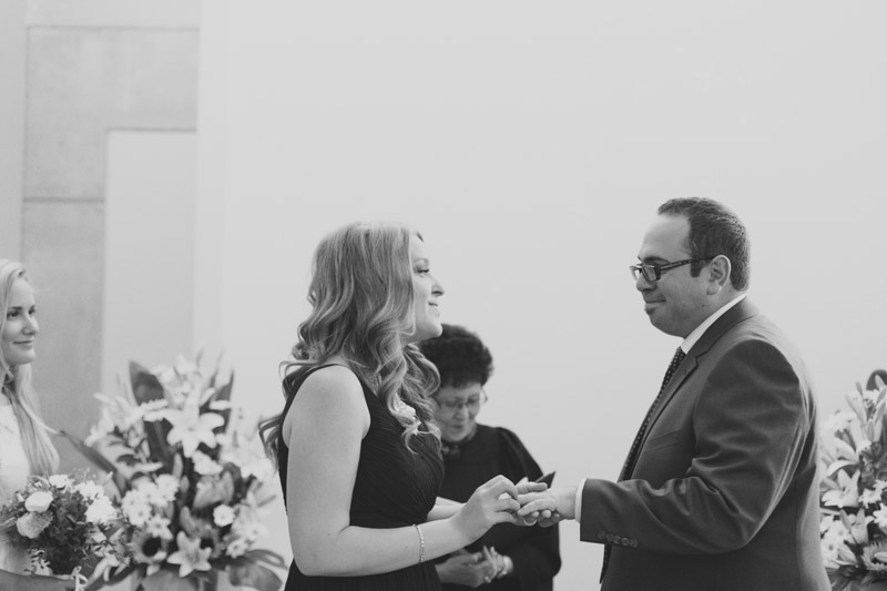 elopement-photography-toronto-janice-yi-photography-documentary-wedding-photography-14