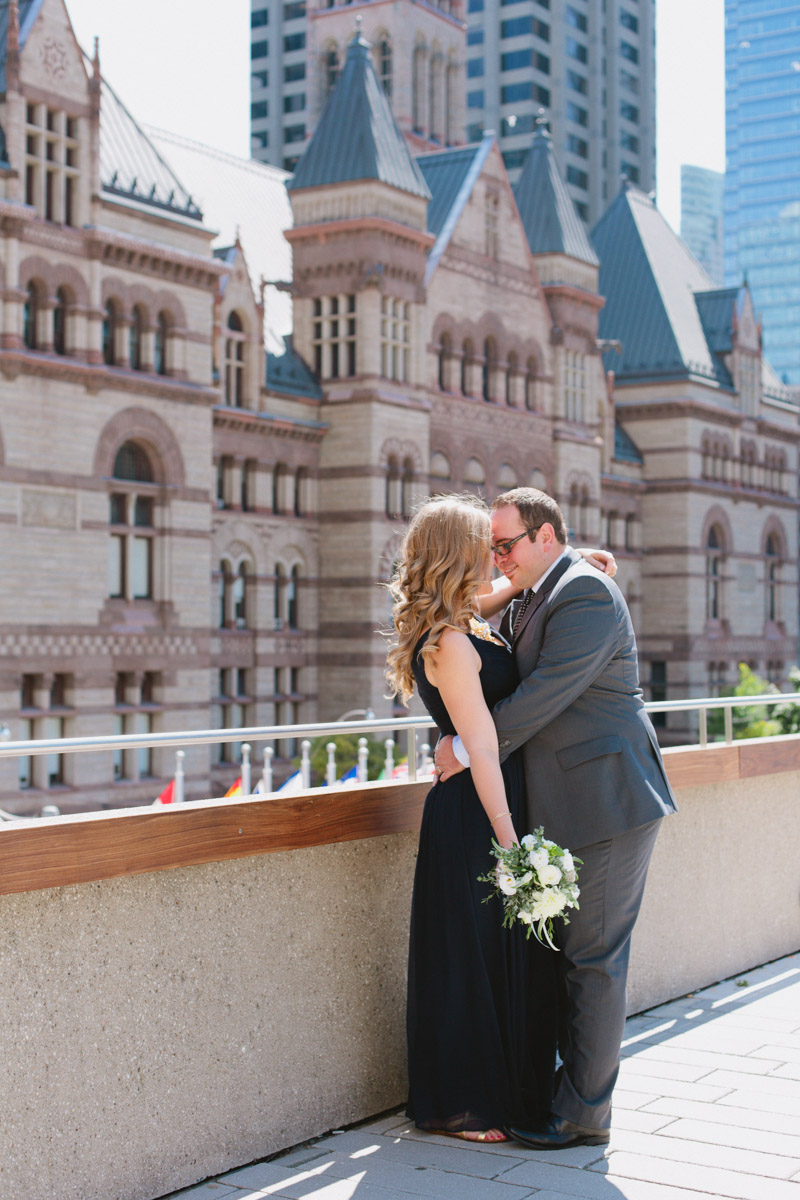 elopement-photographer-toronto-janice-yi-photography-documentary-wedding-photography