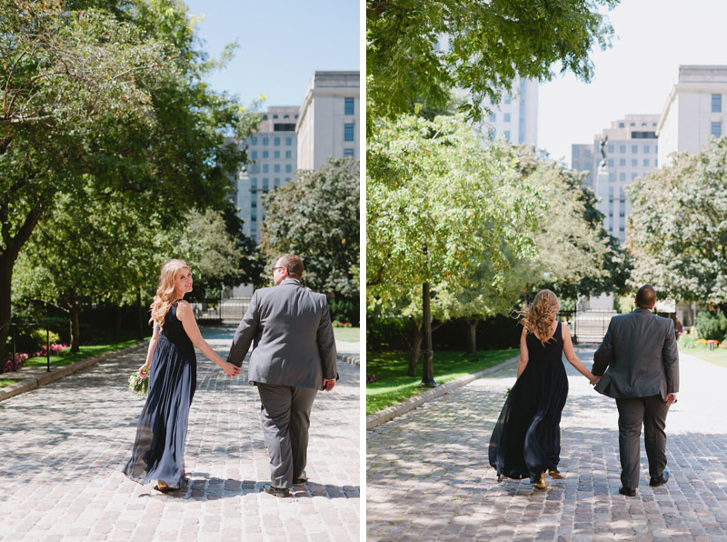 elopement-photography-toronto-janice-yi-photography-documentary-wedding-photography-37