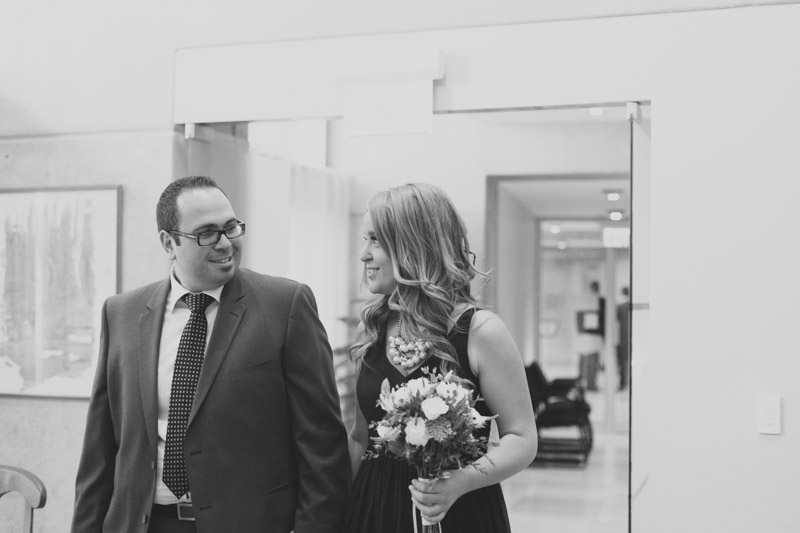elopement-photography-toronto-janice-yi-photography-4