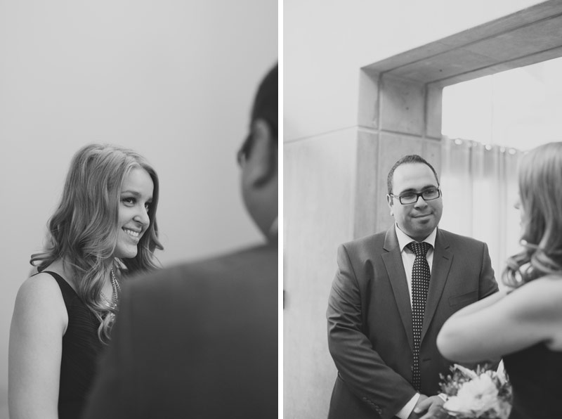 documentary-wedding-photography-toronto-janice-yi-photography-elopement-6