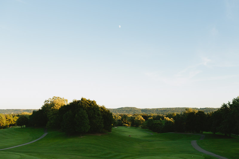 dundas-valley-golf-course-wedding