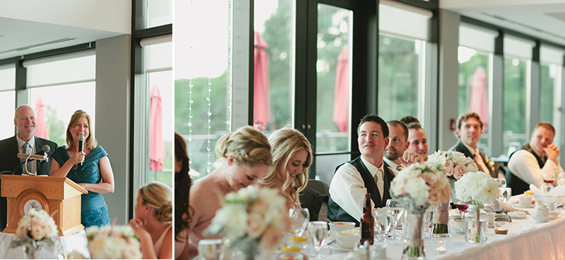 documentary-wedding-photography-hamilton-janice-yi-photography-102