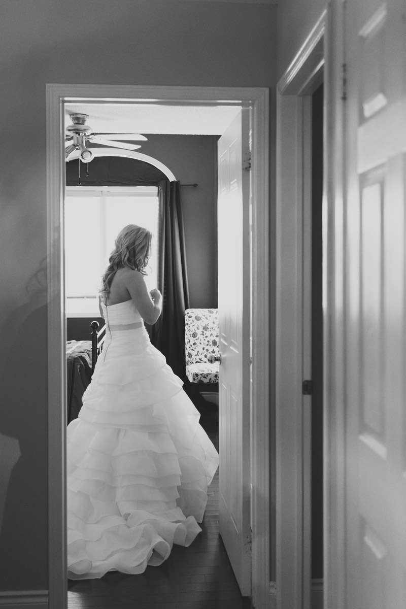 janice-yi-photography-documentary-wedding-photography-hamilton-22