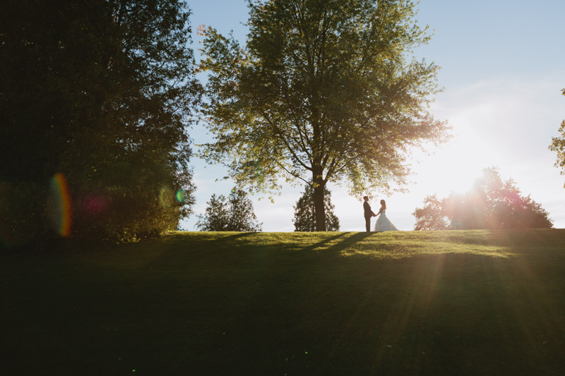 dundas-valley-golf-course-wedding-photo-janice-yi-photography