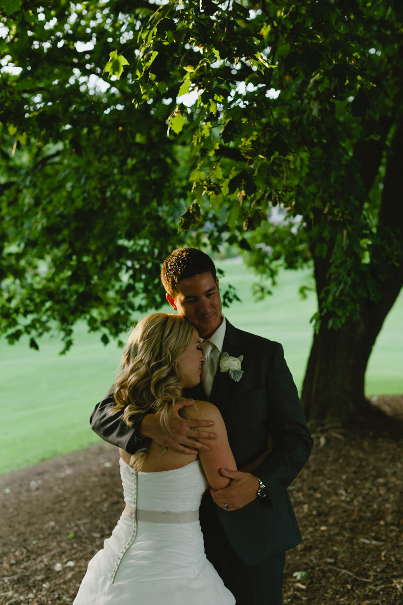 documentary-wedding-photography-hamilton-janice-yi-photography-95