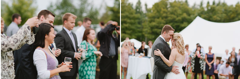 documentary-wedding-photography-toronto-outdoor-country-wedding-110