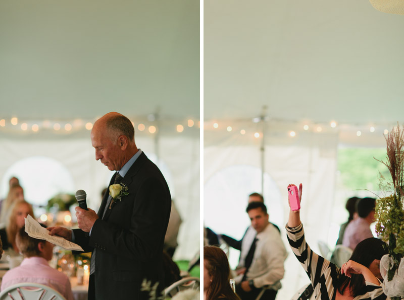 documentary-wedding-photography-toronto-outdoor-country-wedding-125
