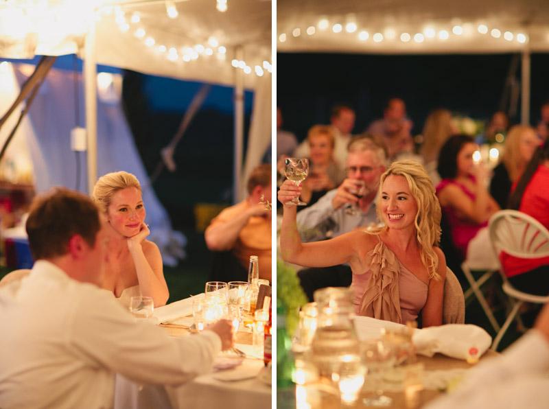diy-country-backyard-wedding-documentary-wedding-photography-toronto-143