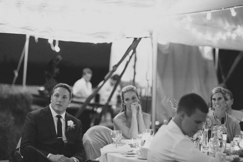 diy-country-backyard-wedding-documentary-wedding-photography-toronto-150