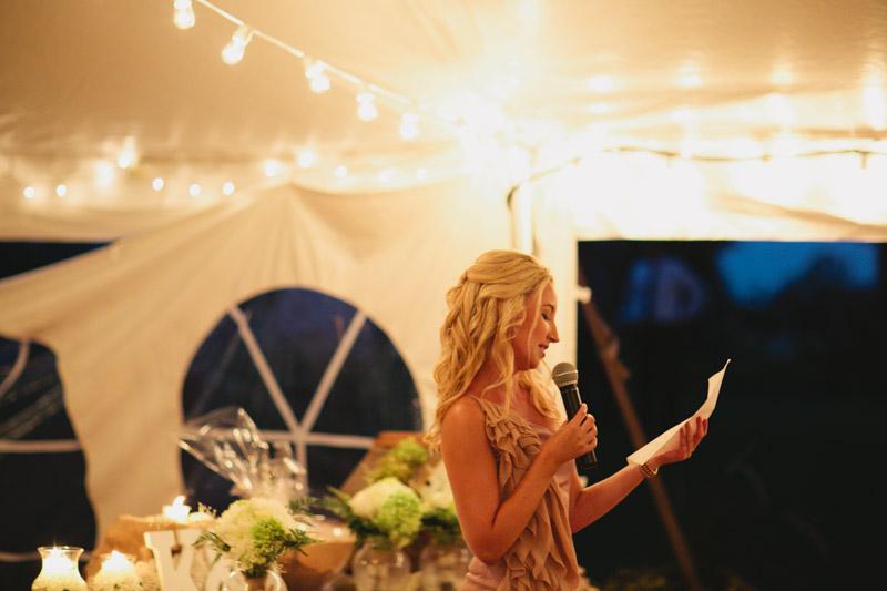 natural-light-wedding-reception-photo