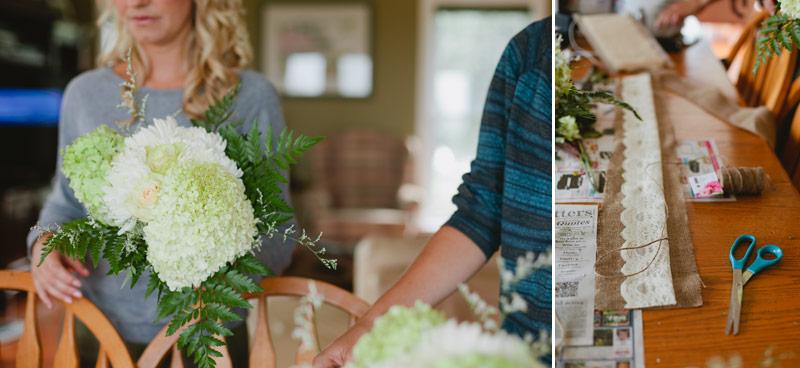 diy-rustic-wedding-details