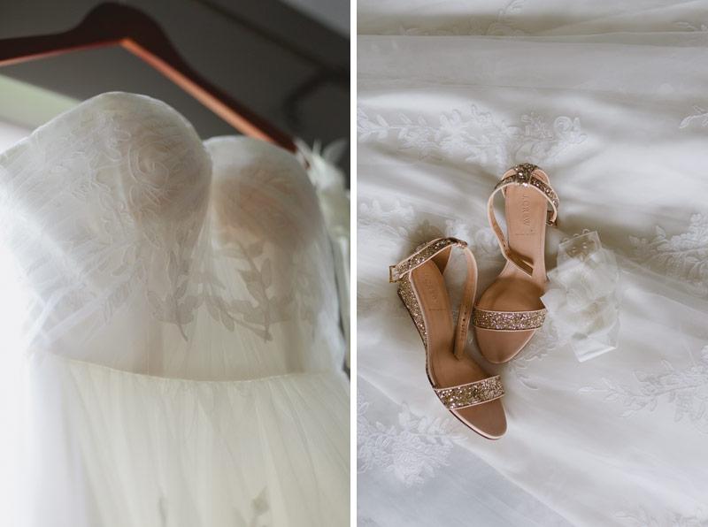 glitter-jcrew-wedding-shoes