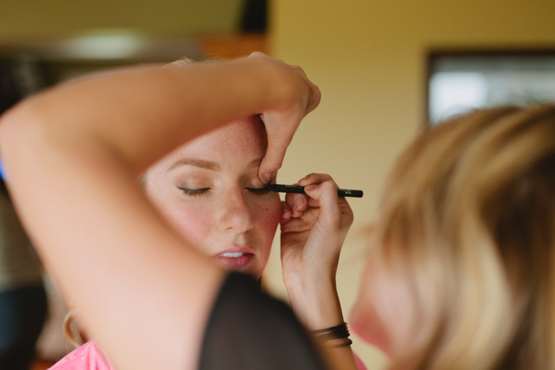 bride-preparation-photos