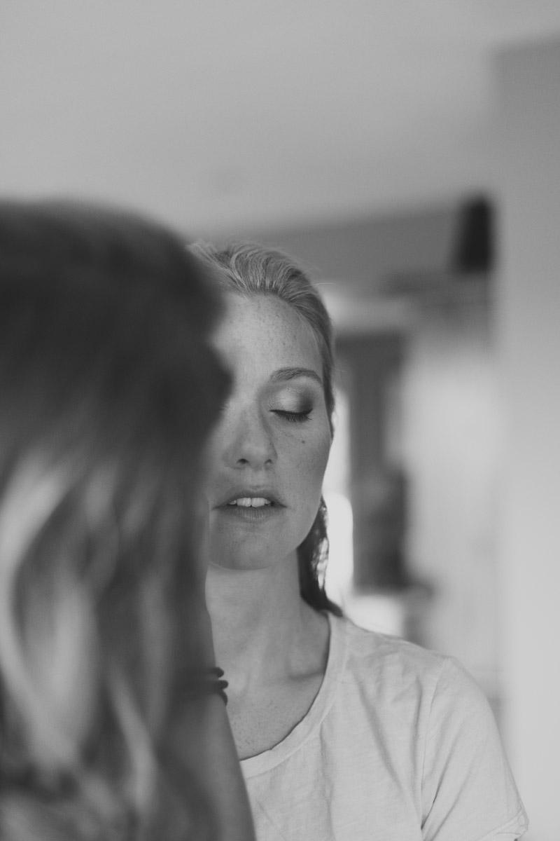 bride-preparation-photos